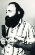Joao Batista de Andrade filmography.