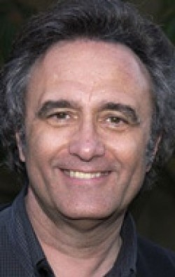 Joe Dante - wallpapers.