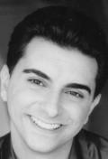 Actor, Producer Joe El Rady, filmography.