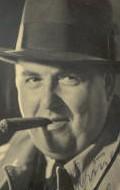 Joe Stockel filmography.