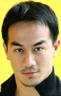 Actor Joe Taslim, filmography.