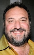 All best and recent Joel Silver pictures.