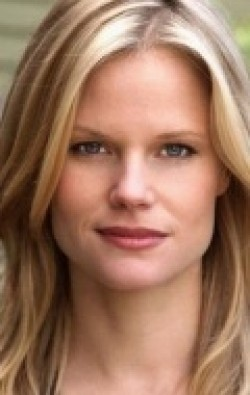 Recent Joelle Carter pictures.
