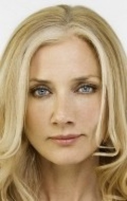 Joely Richardson filmography.
