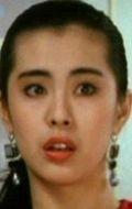 Actress Joey Wong, filmography.