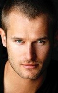 Actor, Producer Johann Urb, filmography.