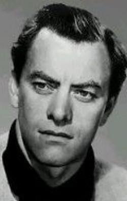 Actor, Director, Producer John Ireland, filmography.