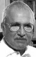 Actor, Director, Operator John A. Alonzo, filmography.