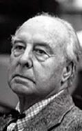 Actor, Director, Writer, Producer John Houseman, filmography.