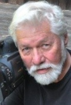 Actor, Director, Writer, Producer, Operator, Editor John Korty, filmography.