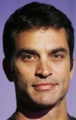 All best and recent Johnathon Schaech pictures.