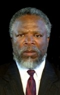 All best and recent John Kani pictures.