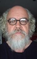 Actor, Director John Callen, filmography.