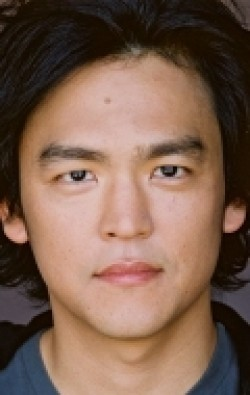 Recent John Cho pictures.