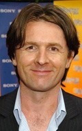 Actor, Director, Producer, Writer John Polson, filmography.