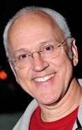 Actor, Director, Composer John Rubinstein, filmography.