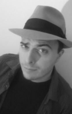 Actor, Director, Writer, Producer, Composer, Operator, Editor John Johnson, filmography.