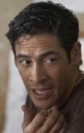 Actor Johnny Lozada, filmography.
