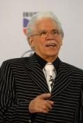 Composer Johnny Pacheco, filmography.
