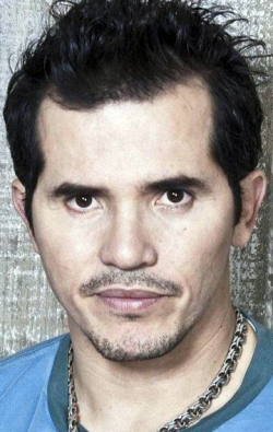 Actor, Director, Writer, Producer John Leguizamo, filmography.