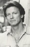 Actor John Novak, filmography.