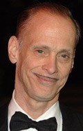 Actor, Director, Writer, Producer, Operator, Editor John Waters, filmography.