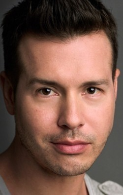 All best and recent Jon Seda pictures.