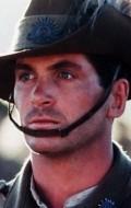 Actor Jon Blake, filmography.