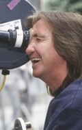 Operator Jon Joffin, filmography.