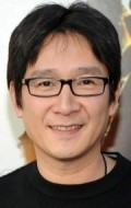 Actor, Producer, Operator, Editor Jonathan Ke Quan, filmography.