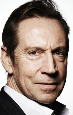Actor Jonathan Hyde, filmography.