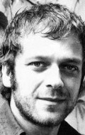Actor, Director, Writer, Producer, Operator Jonathan Zaccai, filmography.