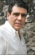 Actor, Director, Writer, Producer Jorge Reynoso, filmography.
