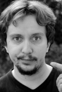 Actor, Director, Writer, Producer Jorg Tittel, filmography.