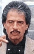Actor, Director Jorge Luke, filmography.