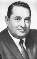 Producer, Producer Joseph E. Levine, filmography.