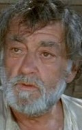 Jose Calvo filmography.