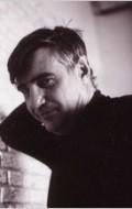 Director, Writer, Editor, Actor, Producer Joseph W. Sarno, filmography.