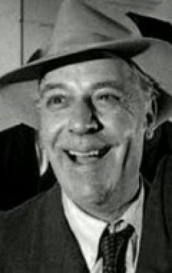 Actor, Writer Joseph Calleia, filmography.