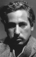 Director, Writer, Producer, Editor, Operator, Design Josef von Sternberg, filmography.