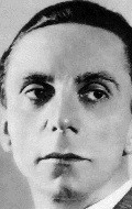 Josef Goebbels - wallpapers.