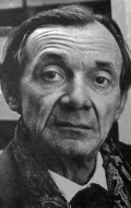 Actor Josef Kemr, filmography.