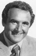 Actor, Director, Writer, Producer, Composer Joseph Barbera, filmography.