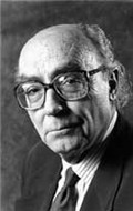 Writer, Actor Jose Saramago, filmography.