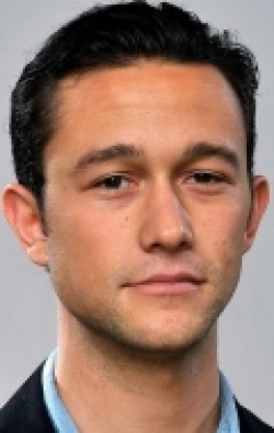 Actor, Director, Writer, Producer, Composer, Editor Joseph Gordon-Levitt, filmography.