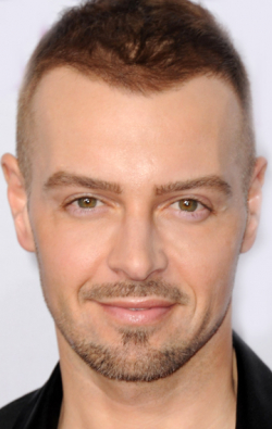 Joey Lawrence pictures