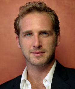 Actor, Producer, Operator Josh Lucas, filmography.