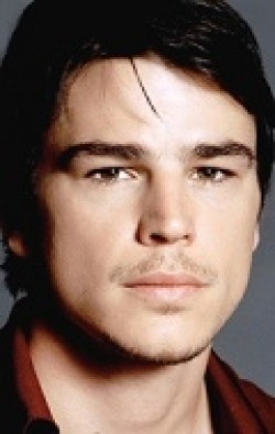 Recent Josh Hartnett pictures.