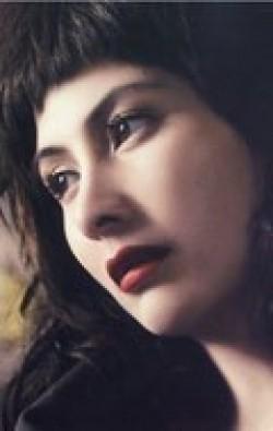 Actress Josie Ho, filmography.