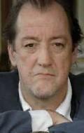 Actor, Director, Writer Josse De Pauw, filmography.